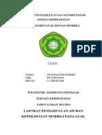 230179399-LP-ASKEP-Morbili.doc