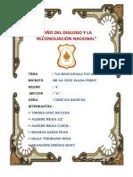 MASCARILLA FACIAL LISTO.docx