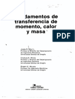 Welty.pdf