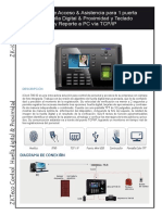 CATALOGO_ZK-ICLOCK700-ID.pdf