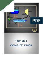 Ejemplo Portafolio Electronico