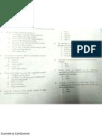 2016 exam.pdf