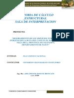 000.-MEMORIA DE CALCULO SALA DE INTERPRETACION.docx
