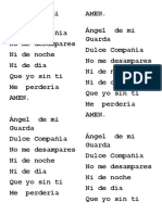 Ángel  de mi    Guarda.docx