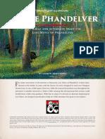 Before_Phandelver_-_A_Tutorial_Adventure.pdf