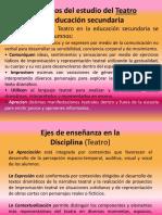 319769235-Propositos-TEATRO.pptx