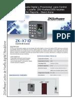 CATALOGO_ZK-X7.pdf