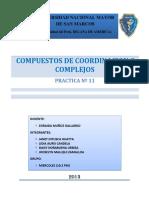 237938827-LABORATORIO-11-complejos.docx