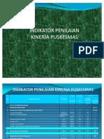 36400789-Indikator-Penilaian-Kinerja-Puskesmas.pdf