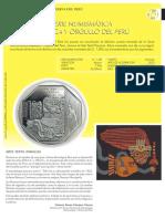 arte-textil-paracas.pdf