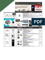 lista_de_precios_vdp_julio_i-2016-BS.pdf