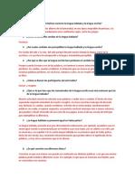 HUMANIDADES-CUESTIONARIO.docx
