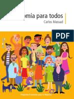 libroEconomiaPT.pdf