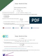 Energía-Ejercicios-Resueltos-PDF.pdf