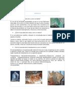 MINERALES propiedades.docx