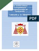 Universitatis Complutensis lustratio certa.docx