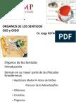 Embriologia06 Sentidos2_Clase2017.pptx