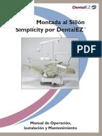 2717-238A_SimplicityCMU-Spanish.pdf