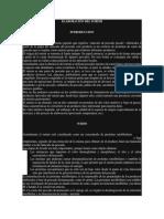 ELABORACIÓN DEL SURIMI.docx
