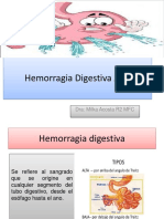 Hemorragia digestiva alta y baja.pptx
