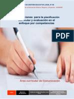 ORIENTACIONES-DE-PLANIFICACIÓN-CURRICULAR-2017 (1).pdf