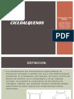 CICLOALQUENOS2.pptx