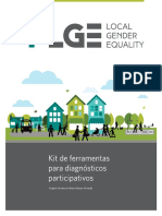 xLGE_Kit_ferramentas_digital.pdf