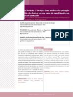 17217-74870-1-PB.pdf