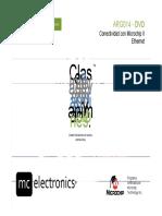 ETHERNET_mc.pdf