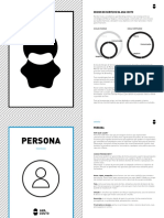 AnaCouto_DesignDeServico_Tools01a.pdf