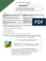 Guía conectores.docx
