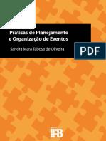 368-1729-1-PB.pdf
