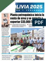 CORRECTO-BOLIVIA 2025 -62-redes.pdf