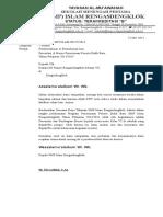 032 sosialisasi psb.doc