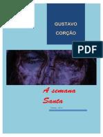 GUSTAVO-CORÇÃO-SEMANA-SANTA