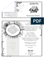 Format Desain Undangan Syukuran Khitan-1
