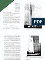 FC0072UF3SYTM0N.pdf