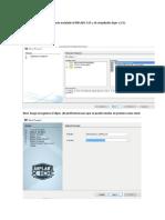 3 Compilar con MplabX en assembler usando ASM30 v 3.31 y simular en proteus 8.5.docx