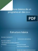 estructurabsicadeunprogramaendevc-140605195118-phpapp02.pdf