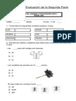 Copia de U.5.3 EVALUACION.pdf