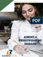download-127489-Luciana Rocha-3-5503844.pdf