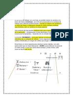 Funciones de minimizar, maximizar, etc.docx