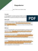 Resumo Eigenfactor  (1)