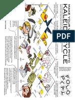 CALIDOSCOPIO METODO CIENT.pdf
