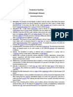 Production Facilities-Glossary Schlumberger.pdf