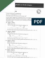 math 8 - workbook - unit 2