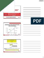 Sesion 05 - Capacidad 2-1.pdf