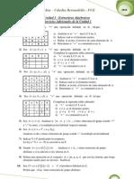 estructurasalgebraicasejerciciosadicionales-100514152521-phpapp02