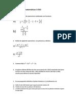 Examen final de matemáticas 3 ESO.docx