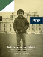 INFANCIA_EN_DICTADURA._Ninas_y_ninos_tes.pdf